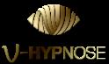 V-Hypnose